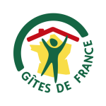 Logo Gite de France 2018 web