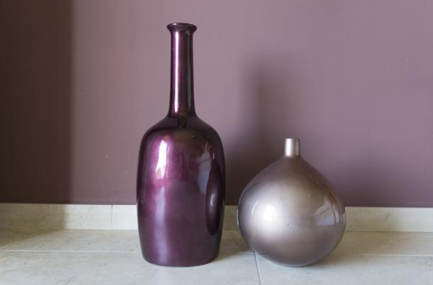 Chambre Pinot Noir - Les Buis du Chardonnet