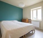Eco Gite Buis Creux - Chambre 3 - Etage