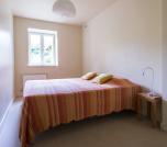 Eco Gite Buis Creux - Chambre 4 - Etage