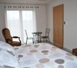 Chambre Gamay Les Buis Du Chardonnet - Perroud
